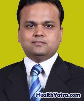 Dr. Vijender Gupta