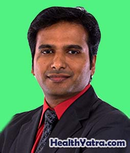 Dr. Vimal Kumar G
