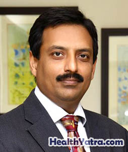 Dr. Vinay Sanghi
