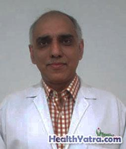 Dr. Viney Jetley
