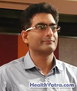 Dr. Vishal Chhabra