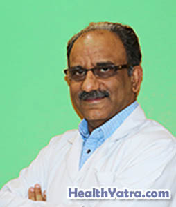 Dr. Vivek Bhatia