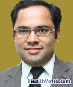 Dr. Vivek Jain