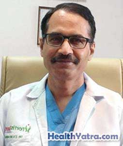 Dr. ZS Meharwal
