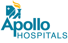 Apollo Hospitals, Greams Road Chennai
