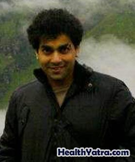 Get Online Consultation Dr. Abhay Nene Spine Surgeon With Email Address, Wockhardt Hospital, Mumbai India