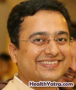 Dr. Akshay Deshpande