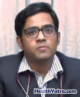 Dr. Amjad Khan Pathan