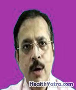Dr. Aqeel Huseini Malbari