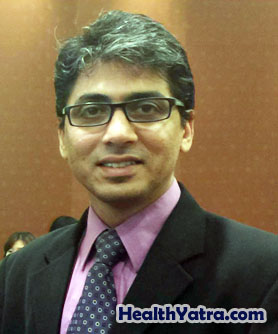 Dr. Deepak Chhabra