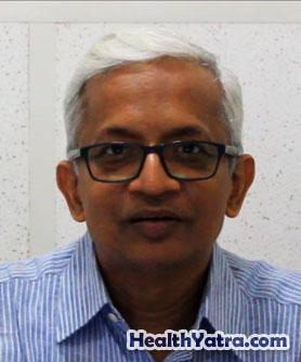 Dr. Divya Prabhat