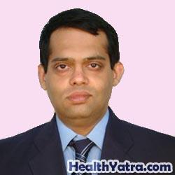 Dr. DR Kulkarni