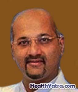 Dr. Gauresh Palekar