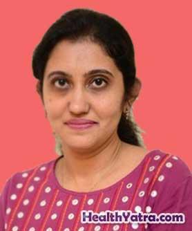 Dr. Hemali Trivedi Gupta