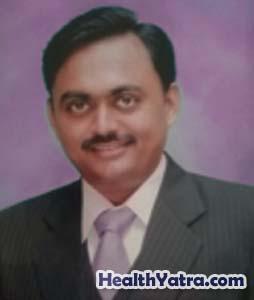 Dr. Hitendra Patil