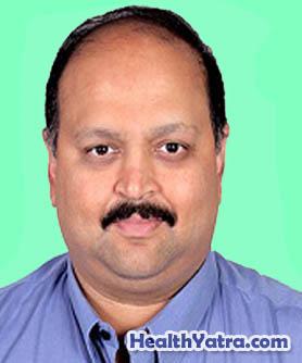Dr. M Viswanathan