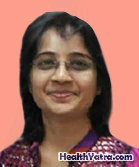 Dr. Madhavi Panpalia