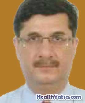 Dr. Mehdi H Kazerouni