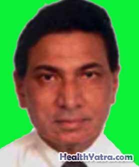 Dr. MH Kamat