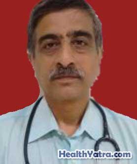 Dr. Mustafa Khokhawala