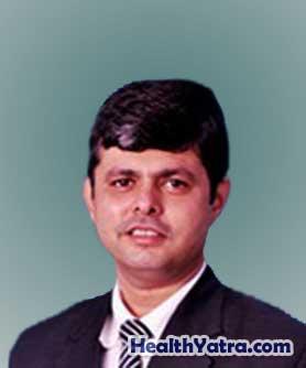 Dr. Nagad Premik Bhupendra