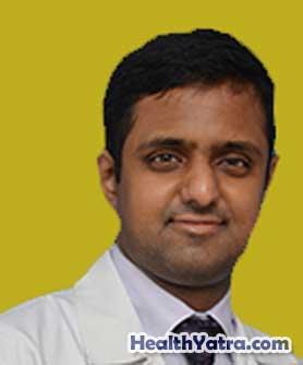 Dr. Naganath Narasimhan Prem