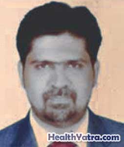 Dr. Naushad Hussain