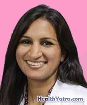 Dr. Nehal Shah