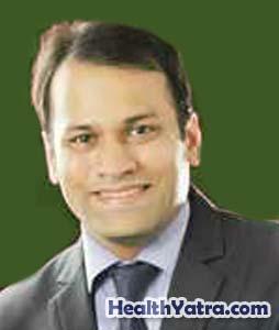 Dr. Nilesh Nolkha