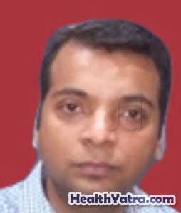 Dr. Prasad Bhagunde
