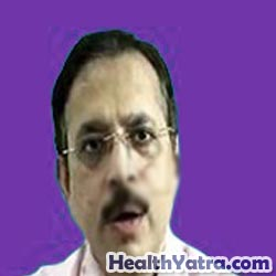 Get Online Consultation Dr. Prathamesh Arun Mule Internal Medicine Specialist With Email Address, Wockhardt Hospital, Mumbai India