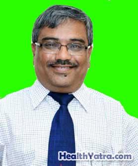 Dr. Pravin Rathi