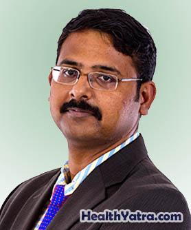 Dr. R Rajesh