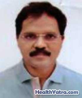 Dr. Rajesh Yadav