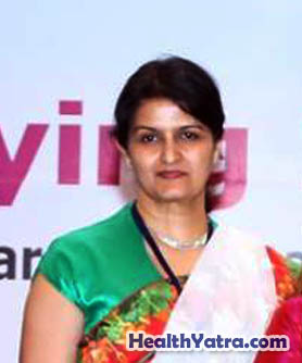 Dr. Ranjan Vilas Dhanu