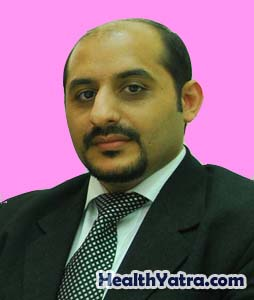 Dr. Rustom Ginwala