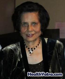 Dr. Sandra Desa Souza
