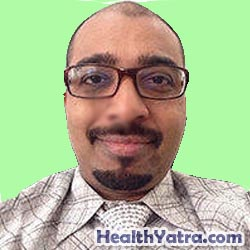 Dr. Shabbir Baldiwala