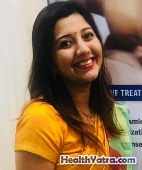 Dr. Sheetal Sawankar