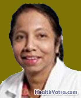 Dr. Shehnaz Shaikh