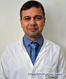 Dr. Shyamveer Singh Khangarot