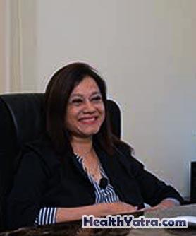 Dr. Snehal Deshpande