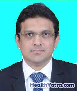 Get Online Consultation Dr. Suhail Sayed Surgical Oncologist With Email Address, Wockhardt Hospital, Mumbai India