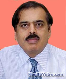 Dr. Suhas Shah