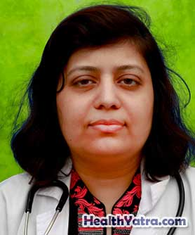 Get Online Consultation Dr. Sujata Vasani Bone Marrow Transplant Specialist With Email Address, Wockhardt Hospital, Mumbai India