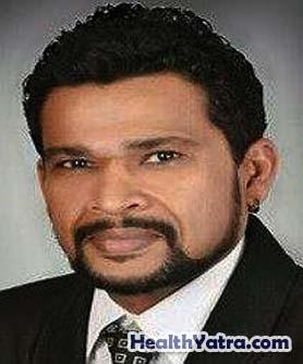 Dr. Abhijit Soni