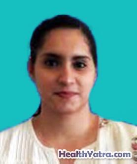 Dr. Areeba Khan