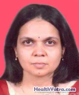 Dr. Asha Shah