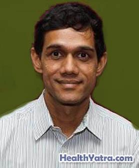 Dr. Atul Deokar