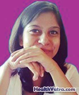 Dr. Gauri Karkhanis